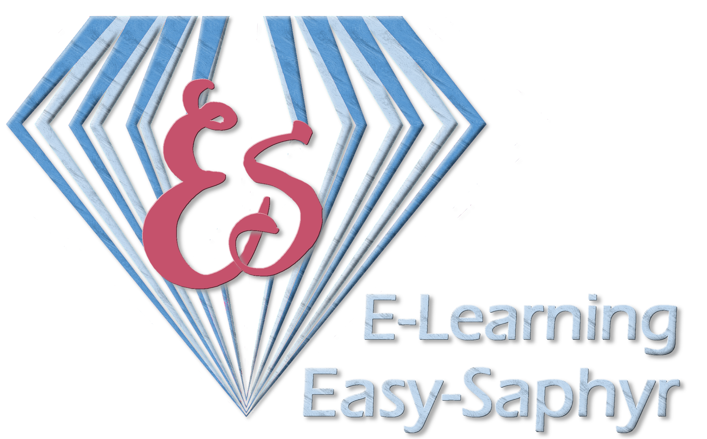 easy-saphyr elearning
